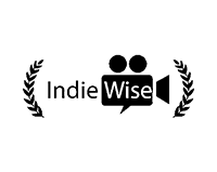 Indiewise